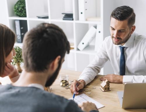 Como Atrair O Seu Cliente Ideal
