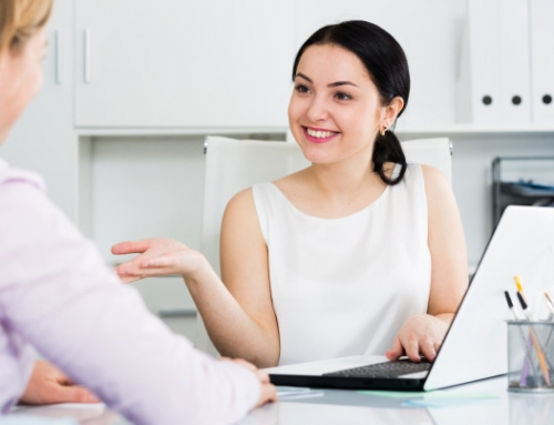 O Que Você Precisa Saber Sobre Vendedores De Alta Performance